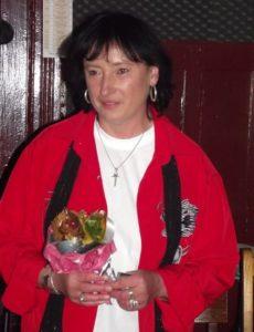 Beata Kołaciak