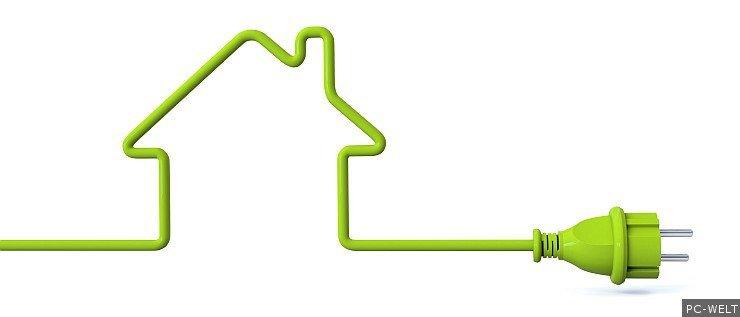 Więcej o: Zapytanie ofertowe nadostawę isprzedaż energii elektrycznej