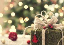 Więcej o: Zdrowych iWesołych Świąt Bożego Narodzenia !