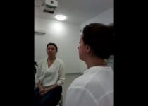Więcej o: Ćwiczenia mięśni twarzy – zajęcia online:)